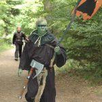 2004WoltheimTidensTåger022af294