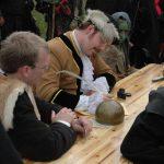 2004WoltheimTidensTåger133af294
