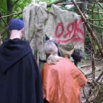 2004WoltheimTidensTåger189af294