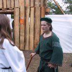 2004WoltheimTidensTåger194af294