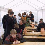 2004WoltheimTidensTåger210af294