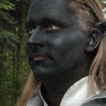 2004WoltheimTidensTåger253af294