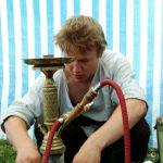 2004WoltheimTidensTåger262af294