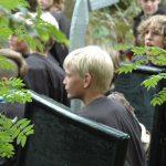 2004WoltheimTidensTåger268af294