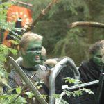 2004WoltheimTidensTåger269af294