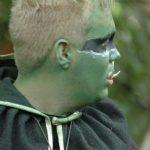2004WoltheimTidensTåger279af294
